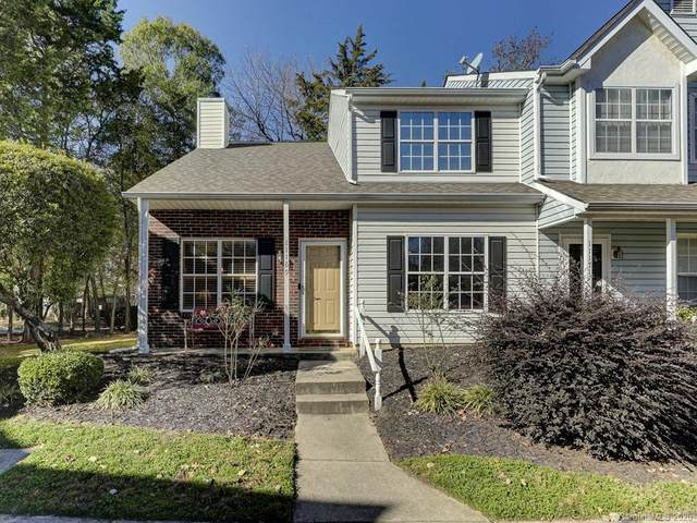 11169 Whitlock Crossing Court, Charlotte, NC 28273 (#3686234) :: Charlotte Home Experts