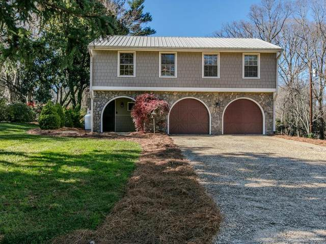68 1/2 W Oakview Road W, Asheville, NC 28806 (#3686314) :: Johnson Property Group - Keller Williams