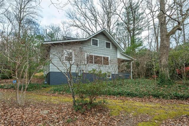24 Blue Ridge Assembly Drive, Black Mountain, NC 28711 (#3686378) :: Cloninger Properties