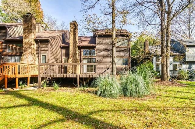 9028 St Croix Lane, Charlotte, NC 28277 (#3686410) :: Mossy Oak Properties Land and Luxury