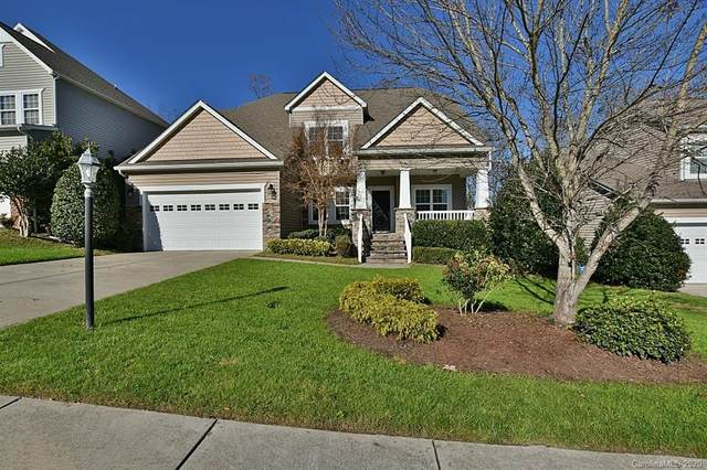 4136 Sunset Ridge, Rock Hill, SC 29732 (#3686433) :: Stephen Cooley Real Estate Group