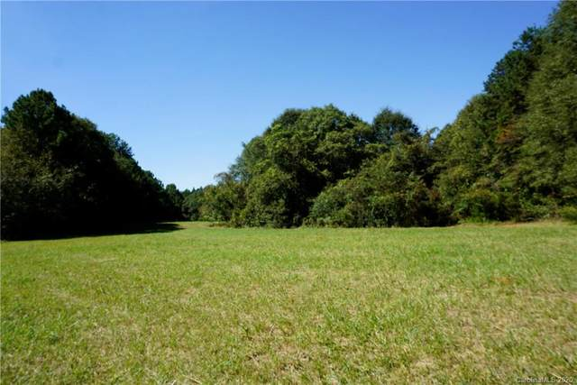 4.56 AC Filbert Hwy Highway 1BC, Clover, SC 29710 (#3686457) :: Burton Real Estate Group
