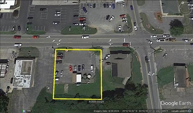 000 N Nc 16 Highway, Denver, NC 28037 (#3686480) :: LePage Johnson Realty Group, LLC