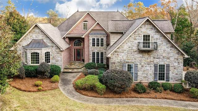 2274 Sussex Road, York, SC 29745 (#3686489) :: Miller Realty Group