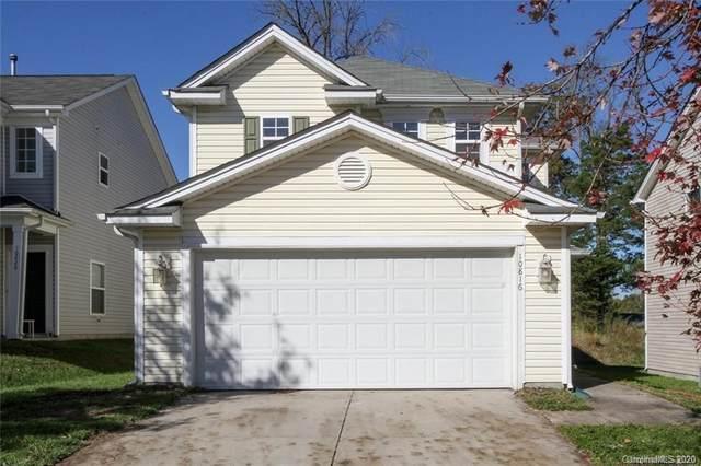 10816 Carstairs Street, Charlotte, NC 28213 (#3686519) :: Cloninger Properties