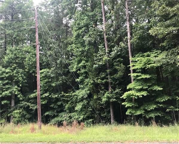 2195 Nellie Beaver Road, Mount Pleasant, NC 28124 (#3686535) :: Lake Norman Property Advisors