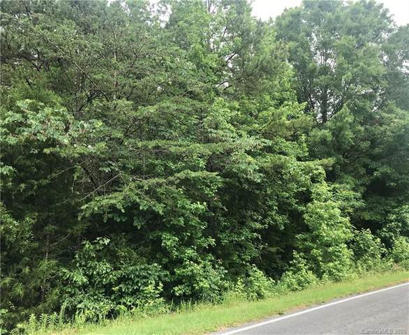 2143 Nellie Beaver Road, Mount Pleasant, NC 28124 (#3686536) :: SearchCharlotte.com