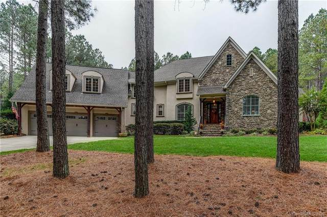 7315 Bay Ridge Drive, Denver, NC 28037 (#3686552) :: Puma & Associates Realty Inc.