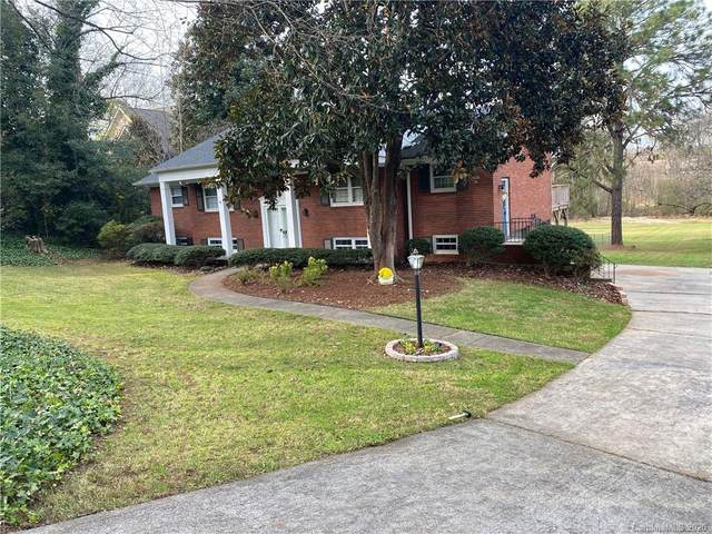 120 Creekside Drive, Morganton, NC 28655 (#3686578) :: Love Real Estate NC/SC