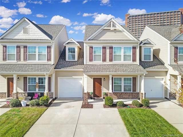 864 Summerlake Drive, Fort Mill, SC 29715 (#3686596) :: LePage Johnson Realty Group, LLC