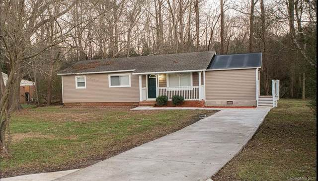 4901 April Drive, Gastonia, NC 28056 (#3686644) :: MOVE Asheville Realty