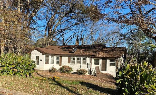 305 Willow Lane, Shelby, NC 28150 (#3686648) :: LePage Johnson Realty Group, LLC