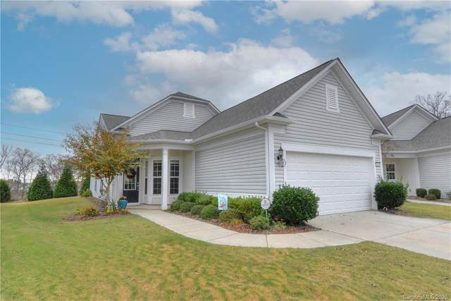 23168 Whimbrel Circle, Indian Land, SC 29707 (#3686656) :: Rowena Patton's All-Star Powerhouse