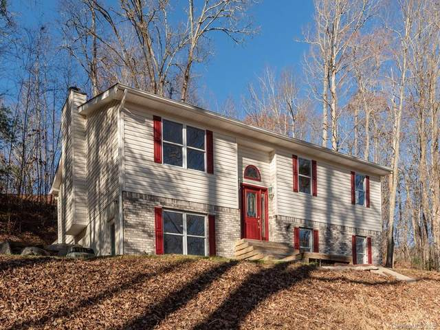 106 Sandpiper Palisades Street, Hendersonville, NC 28792 (#3686676) :: Homes with Keeley | RE/MAX Executive
