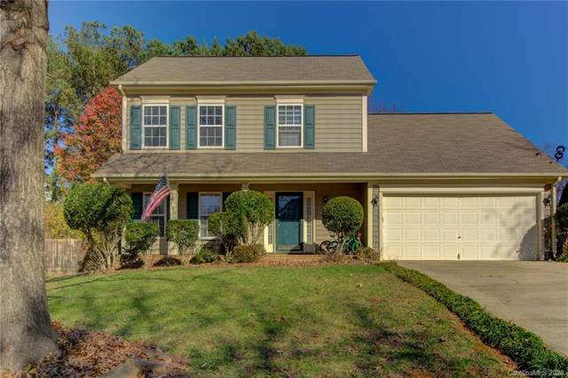 125 Red Tip Lane, Mooresville, NC 28117 (#3686678) :: Puma & Associates Realty Inc.