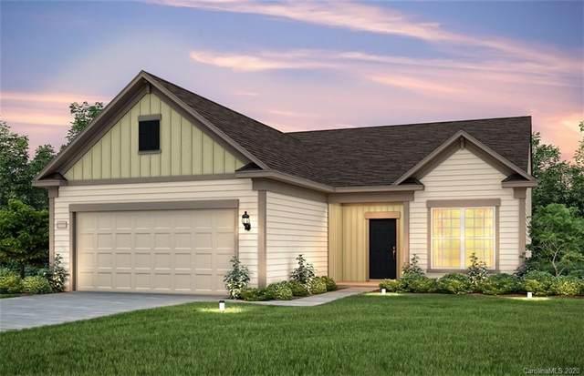 1631 Carolina Orchards Boulevard #678, Fort Mill, SC 29715 (#3686699) :: Mossy Oak Properties Land and Luxury