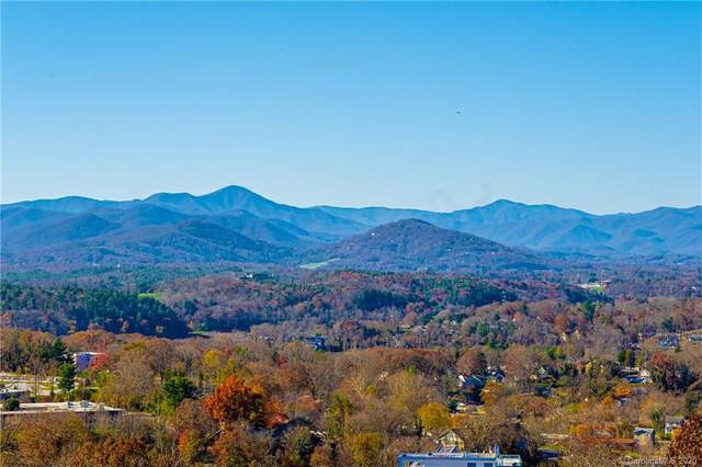 124 Mccauley Drive, Asheville, NC 28803 (#3686731) :: Keller Williams South Park
