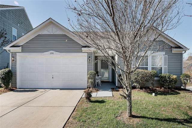 3980 Quiet Stream Drive, Concord, NC 28025 (#3686743) :: Rhonda Wood Realty Group