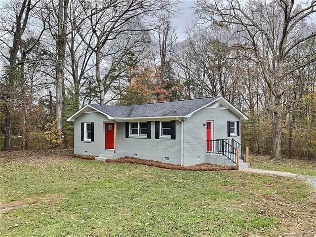 3804 Vanderburg Drive S, Concord, NC 28025 (#3686798) :: Carlyle Properties