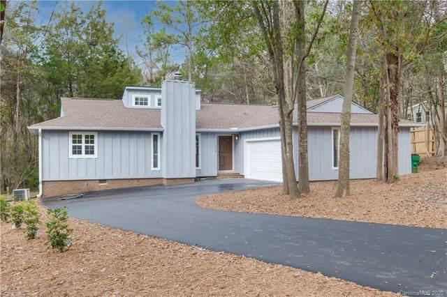 11914 Rock Canyon Drive, Charlotte, NC 28226 (#3686830) :: Lake Norman Property Advisors