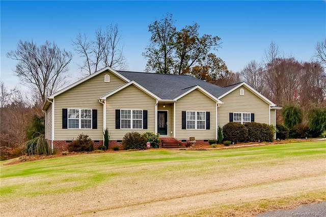 10768 Kingsview Drive, Davidson, NC 28036 (#3686850) :: IDEAL Realty