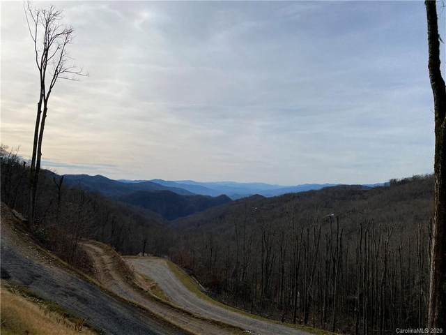 Tbd Centurion Lane Lots 25-32, Maggie Valley, NC 28751 (#3686936) :: Carlyle Properties