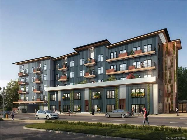 272 Biltmore Avenue #211, Asheville, NC 28801 (#3687028) :: LKN Elite Realty Group | eXp Realty