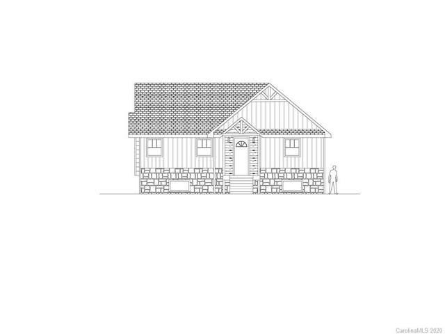 428 Cloud Springs Drive #110, Sugar Mountain, NC 28604 (#3687087) :: Burton Real Estate Group