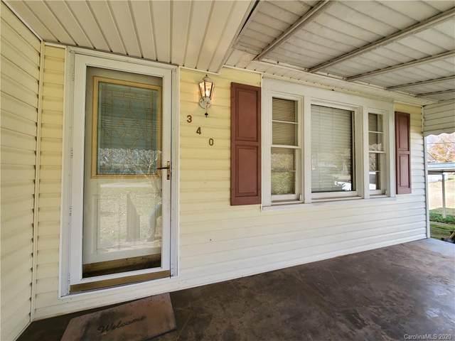 340 Majolica Road, Salisbury, NC 28147 (#3687157) :: Miller Realty Group