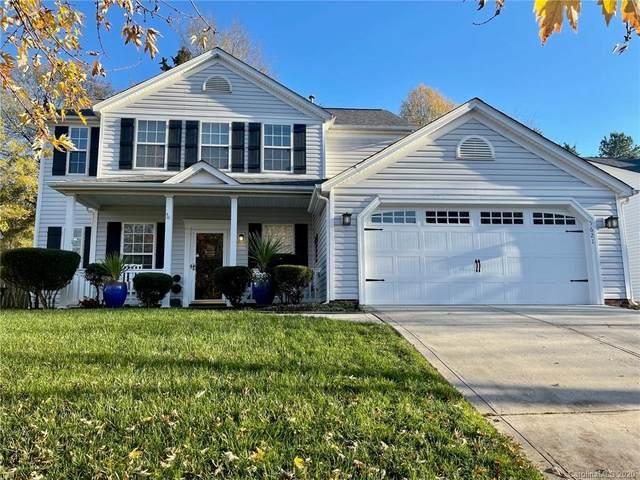 5621 Winslow Avenue, Concord, NC 28027 (#3687208) :: MartinGroup Properties