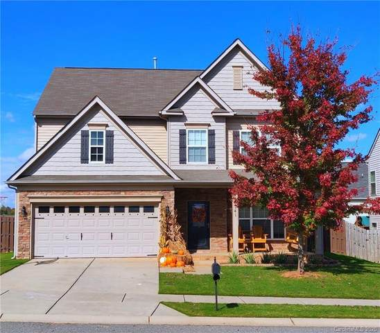 141 Saye Place #512, Mooresville, NC 28115 (#3687264) :: Love Real Estate NC/SC