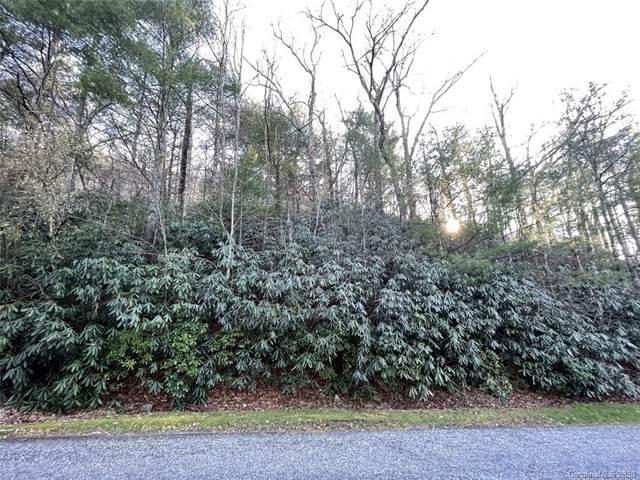 750 Zelda Court #70, Hendersonville, NC 28792 (#3687380) :: Carolina Real Estate Experts
