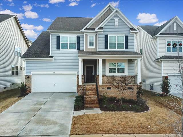 1995 Sapphire Meadow Drive, Fort Mill, SC 29715 (#3687431) :: Ann Rudd Group