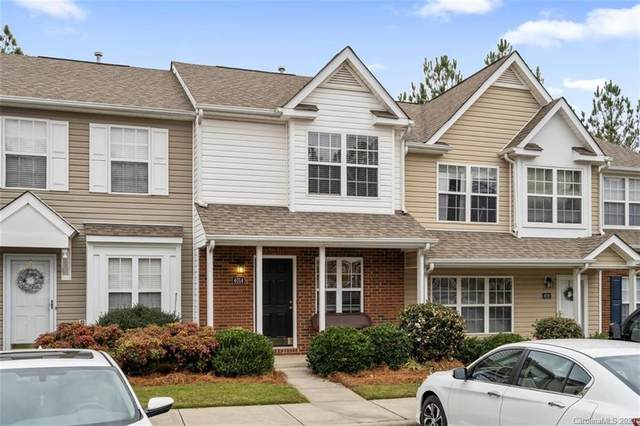 4014 Ashby Lane, Indian Land, SC 29707 (#3687576) :: BluAxis Realty