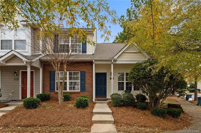 3096 Windsor Trace Drive, Fort Mill, SC 29707 (#3687578) :: Rowena Patton's All-Star Powerhouse