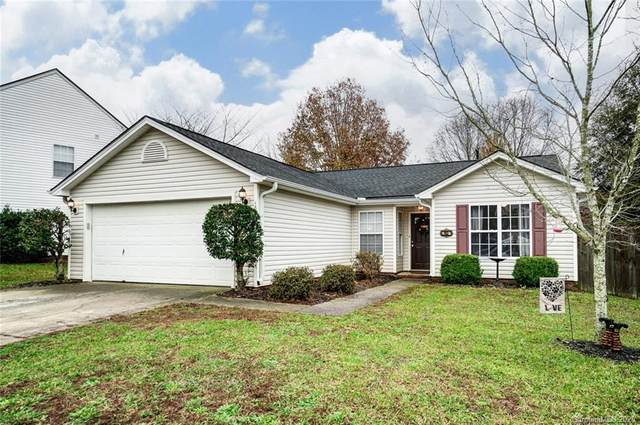 162 Sweet Martha Drive, Mooresville, NC 28115 (#3687616) :: Love Real Estate NC/SC