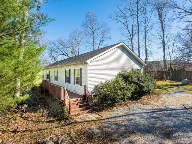 19 Chelsea Nix Lane #14, Hendersonville, NC 28792 (#3687674) :: Keller Williams South Park