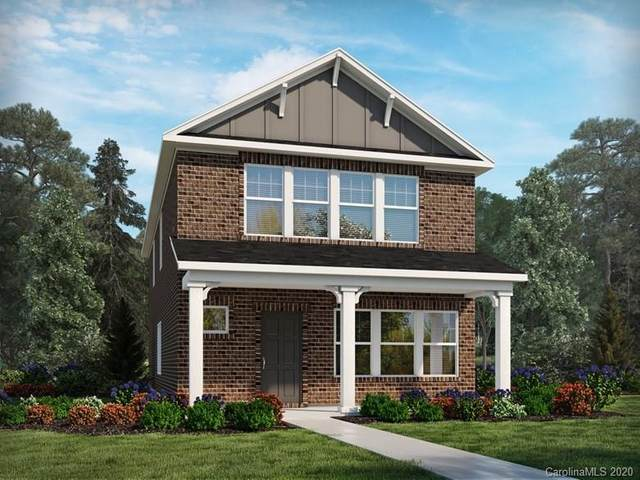 3105 Lisburn Street, Mint Hill, NC 28227 (#3687725) :: Ann Rudd Group