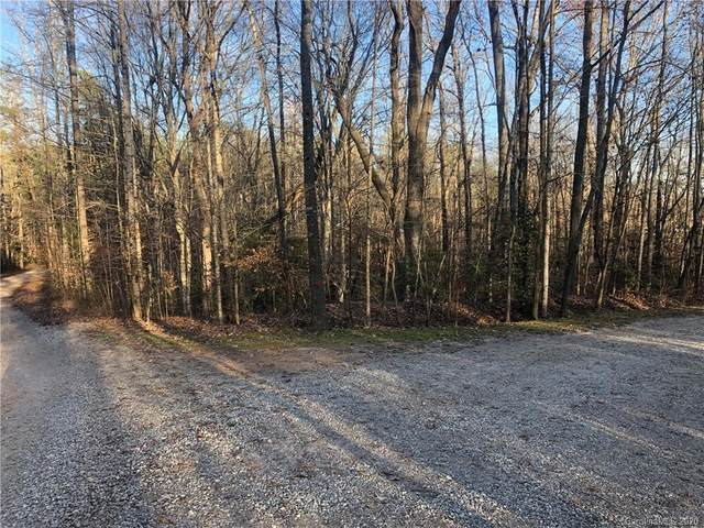 23 Rowe Drive, Catawba, NC 28609 (MLS #3687775) :: RE/MAX Journey