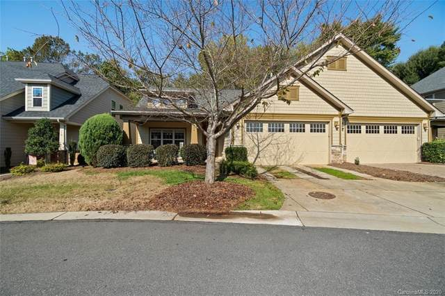 104 Coral Lane, Mooresville, NC 28117 (#3687797) :: Homes with Keeley | RE/MAX Executive