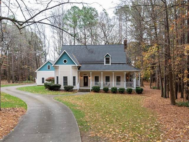 2108 Cricketwood Court, Matthews, NC 28104 (#3687882) :: Puma & Associates Realty Inc.