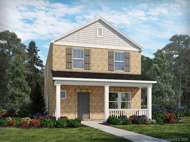 3015 Lisburn Street, Mint Hill, NC 28227 (#3687927) :: Ann Rudd Group