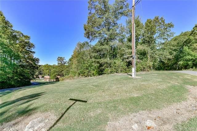 211 Glenn Drive, Mount Holly, NC 28120 (#3687943) :: Keller Williams South Park