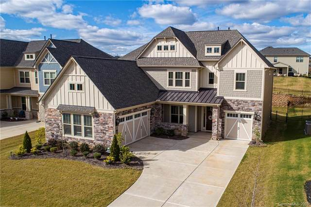 11304 Limehurst Place, Charlotte, NC 28278 (#3687980) :: IDEAL Realty