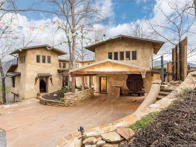 5013A Needmore Road, Bryson City, NC 28713 (#3687988) :: Rhonda Wood Realty Group