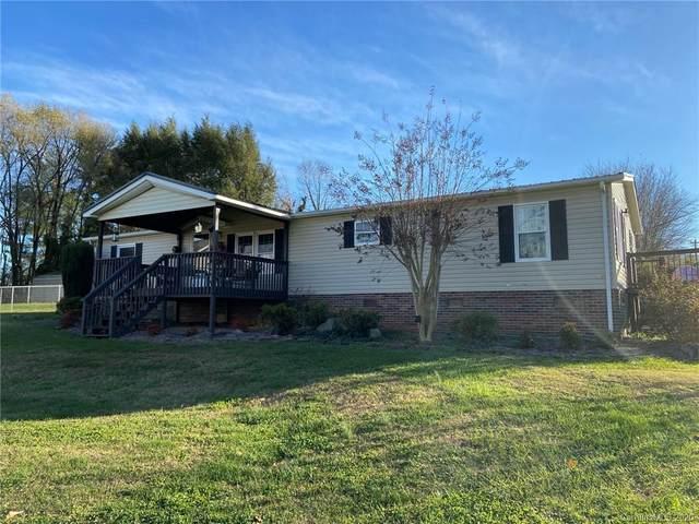 114 Dearborn Street, Morganton, NC 28655 (#3687990) :: Stephen Cooley Real Estate Group