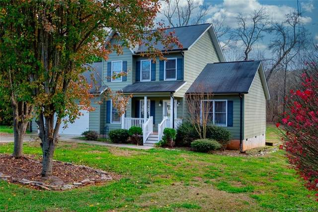 5355 Winding Oak Drive, Hickory, NC 28602 (#3688002) :: The Premier Team at RE/MAX Executive Realty