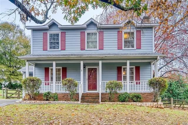 1390 Abbey Place Drive, Belmont, NC 28012 (#3688023) :: Puma & Associates Realty Inc.