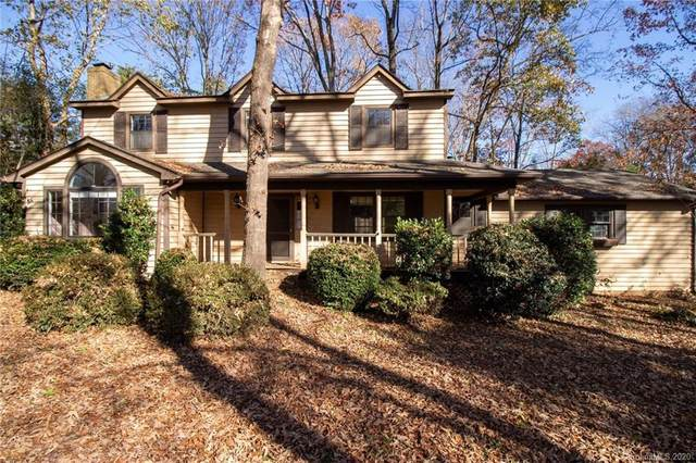 151 Broadbill Drive, Mooresville, NC 28117 (#3688058) :: Rowena Patton's All-Star Powerhouse