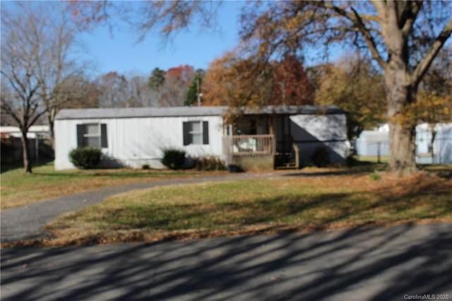 103 Pinewood Drive #22, Mount Holly, NC 28120 (#3688116) :: Rowena Patton's All-Star Powerhouse